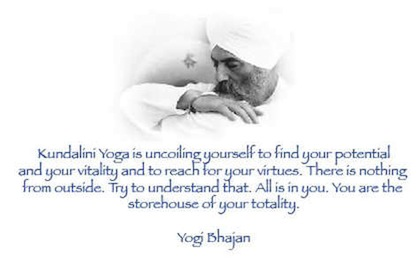 2.-all-is-in-you-Yogi-Bhajan-Picture-Quote