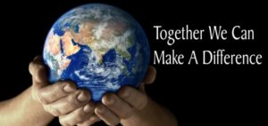 Together-We-Can-Make-A-Difference-2-720x340