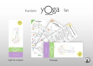 Learning Kundalini Yoga made easy