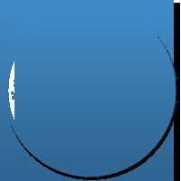 2011-kri-logo