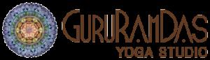 logo-gururamdas